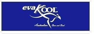4x4 Snorkels Dandenong, 4WD Roof Racks Dandenong, TJM Dandenong, 4WD Equipment Dandenong