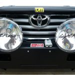 TJM Forbes, TJM Accessories , 4WD Parts Forbes, 4x4 Accessories Forbes, TJM Bullbar Forbes, 4x4 Forbes, 4WD Accessories Forbes, TJM Parts Forbes, 4WD Forbes, TJM Shop Forbes