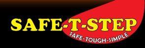 TJM Dandenong, 4WD Equipment Dandenong , Mining Vehicle Accessories Dandenong , Mine Vehicle Fitouts Dandenong , 4WD Wheels & Tyres Dandenong , TJM Bull Bars Dandenong , 4WD Suspension Dandenong , 4WD Underbody Protection , 4x4 Accessories Dandenong , 4WD Winches Dandenong , 4x4 Dual Battery Dandenong , 4WD Towing Equipment Dandenong , 4x4 Recovery Gear Dandenong , 4WD Roof Racks Dandenong , 4x4 Snorkels Dandenong , Rhino Rack Dandenong , Rola Roof Racks Dandenong , 4WD Lights Dandenong , 4WD Hella Lights Dandenong , 4x4 Narva Lights Dandenong